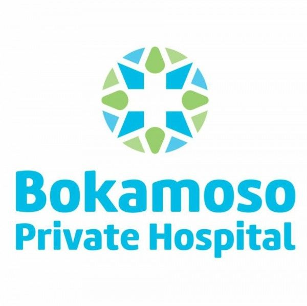 BOKAMOSO PRIVATE HOSPITAL (Gaborone, Botswana) Phone