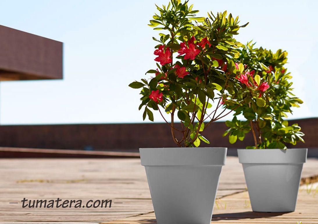 Perfecta para cualquier espacio interior o exterior.  Encuentralas en: http://www.tumatera.co/products/mpa-3027capri/