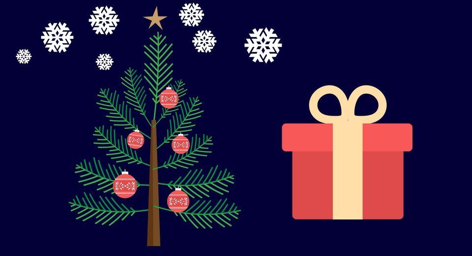 10 Erlebnisgeschenke Zu Weihnachten Die Glücklich Machen