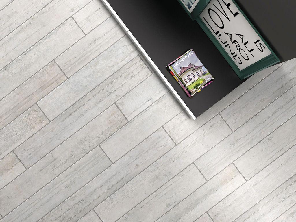 23 best ceramic rugs images on pinterest ceramica fiesta ware piastrelle effetto cemento eleganti per abitazioni e negozi docks ceramica rondine dailygadgetfo Choice Image