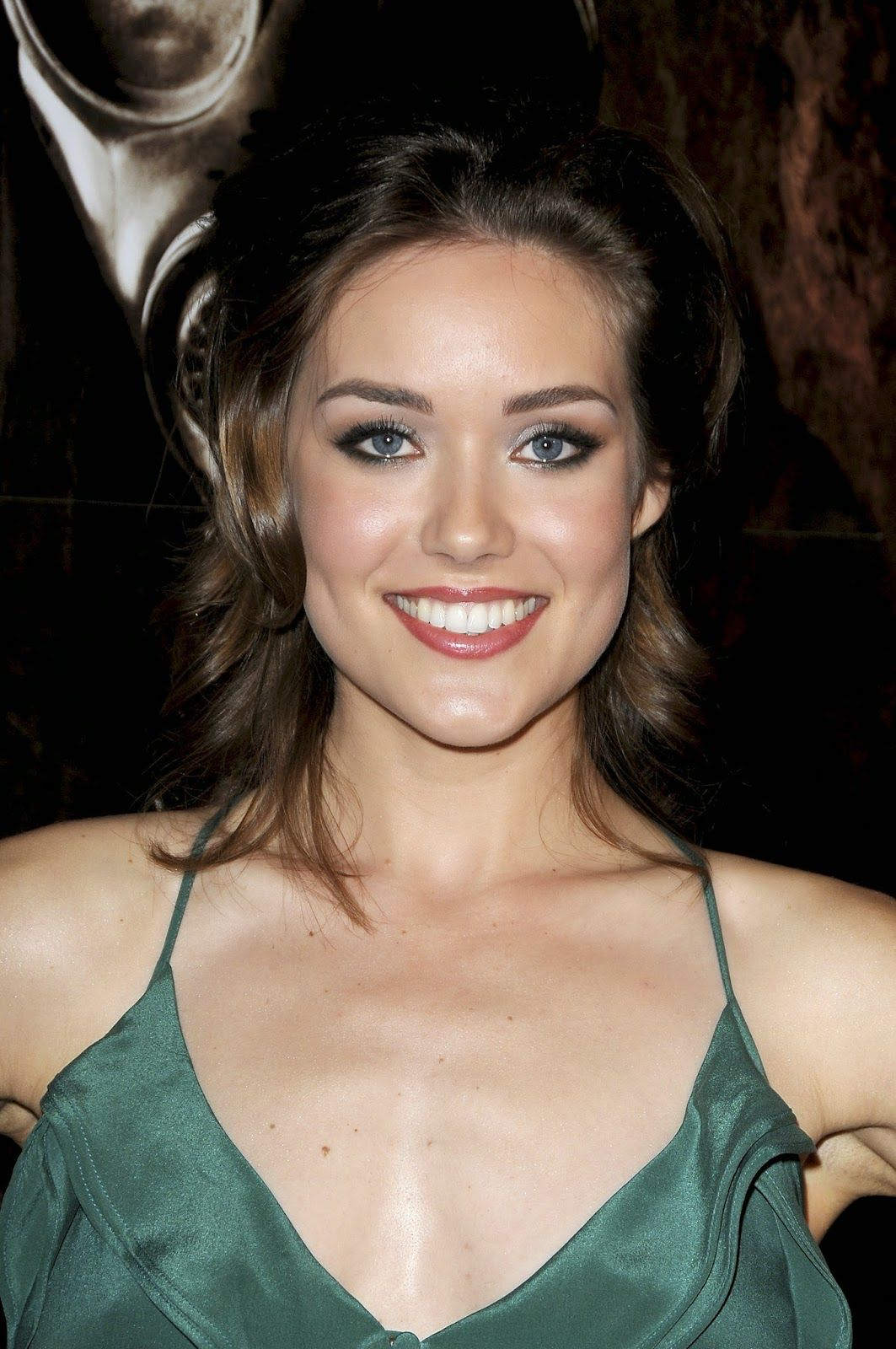Hacked Megan Boone nudes (38 photos), Sexy, Fappening, Selfie, legs 2018