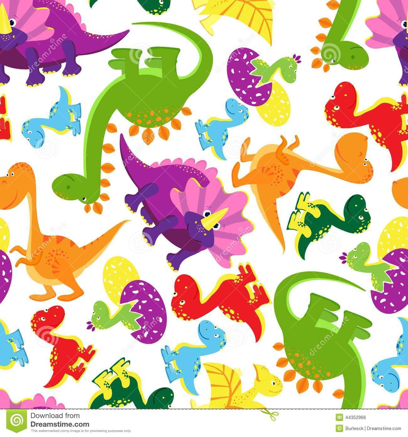 Baby patterns fabric google search baby fabric for Baby dinosaur fabric