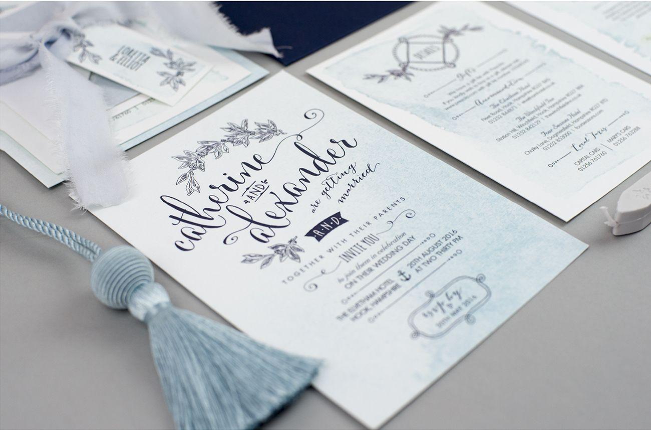 Riverside Story   Weddings and Wedding