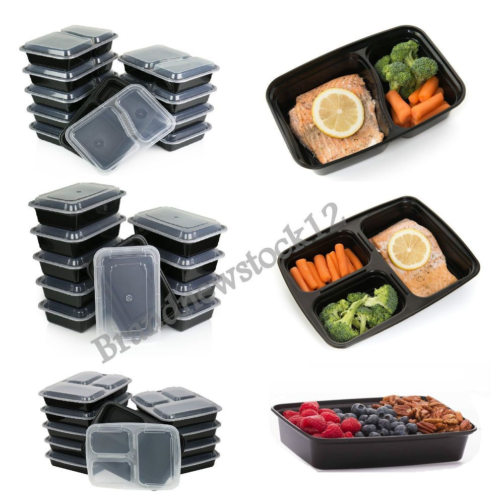 undefined Food containers, Microwave recipes, Food