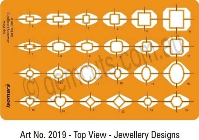 Jewellery Design Template Ring Designs jewellery Pinterest