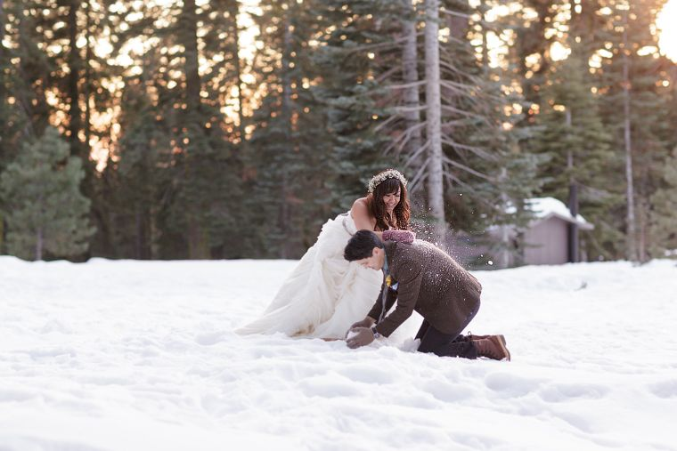 001-Amador-wedding-day-after-photography-snow-sierra-mountains-5003.jpg (760×507)