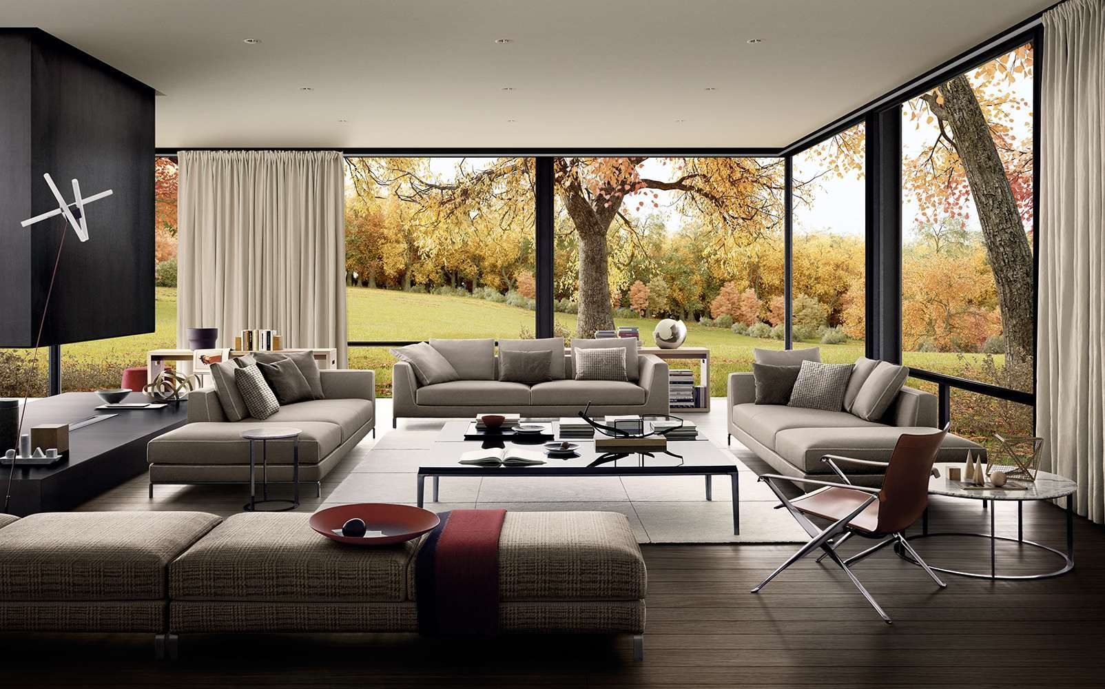 Pin de Mari Luz en Futura casa | Pinterest | Modelos de ventanas ...