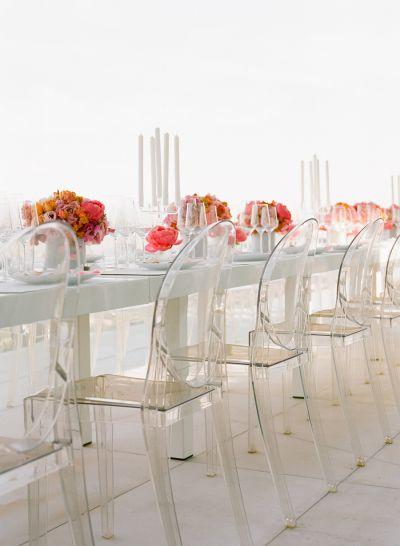 Modern wedding style: http://www.stylemepretty.com/2016/01/03/guide-wedding-style/