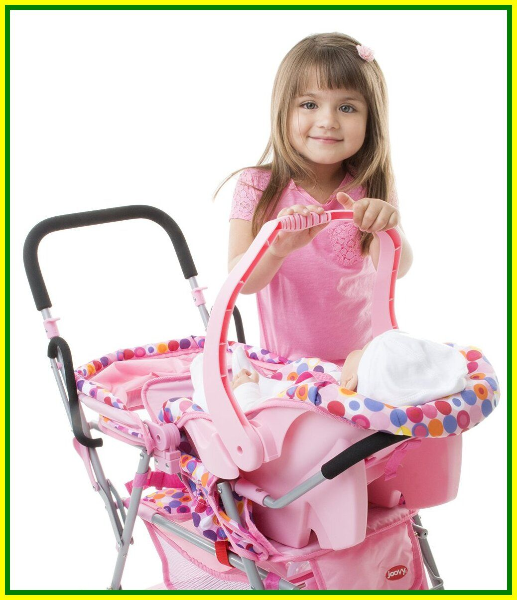 60 reference of stroller car seat doll in 2020 Baby doll