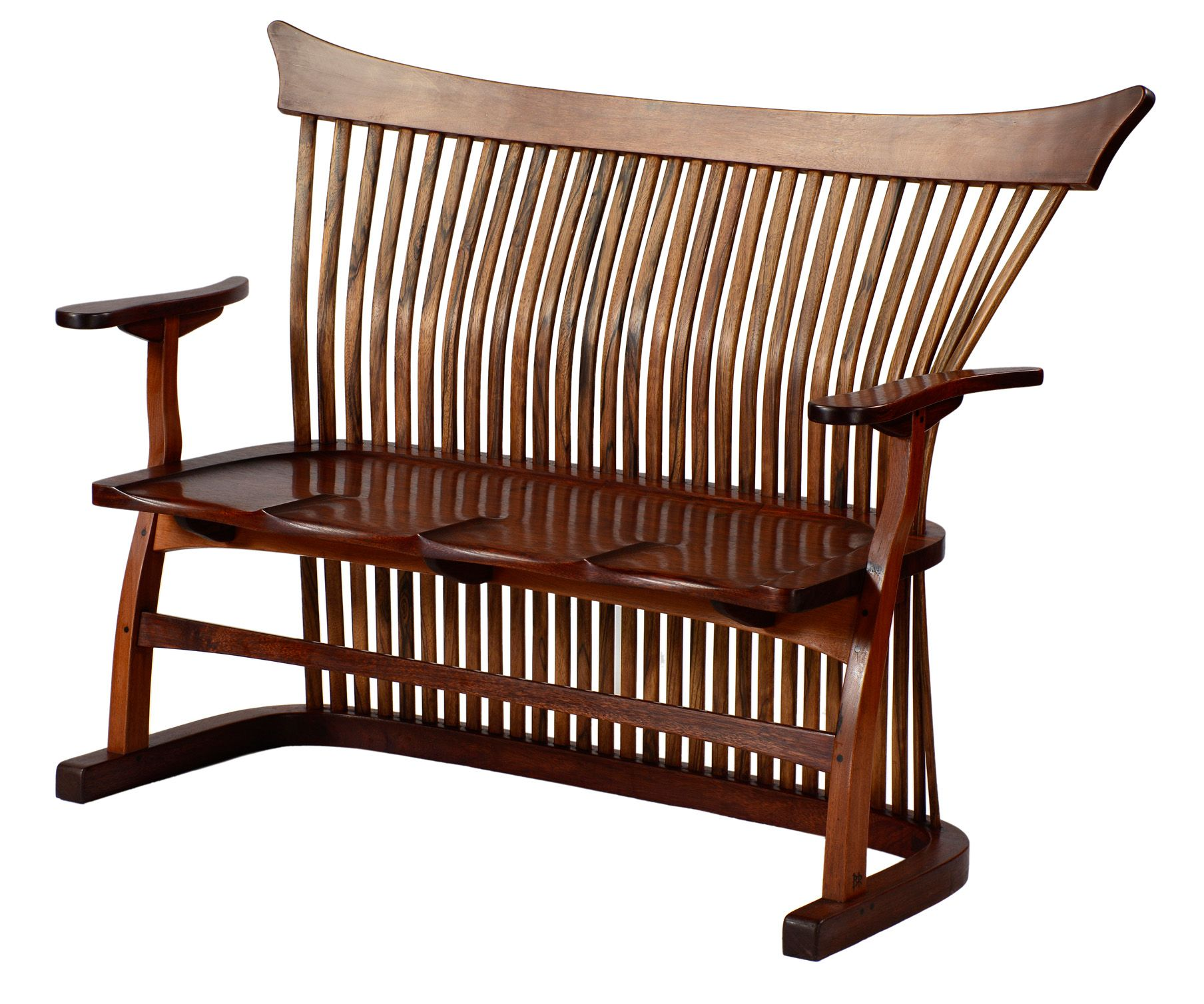 Wicker Sofa Set Philippines Brown Klippan Cover Lola Basyang Bench Benji Reyes Home Pinterest