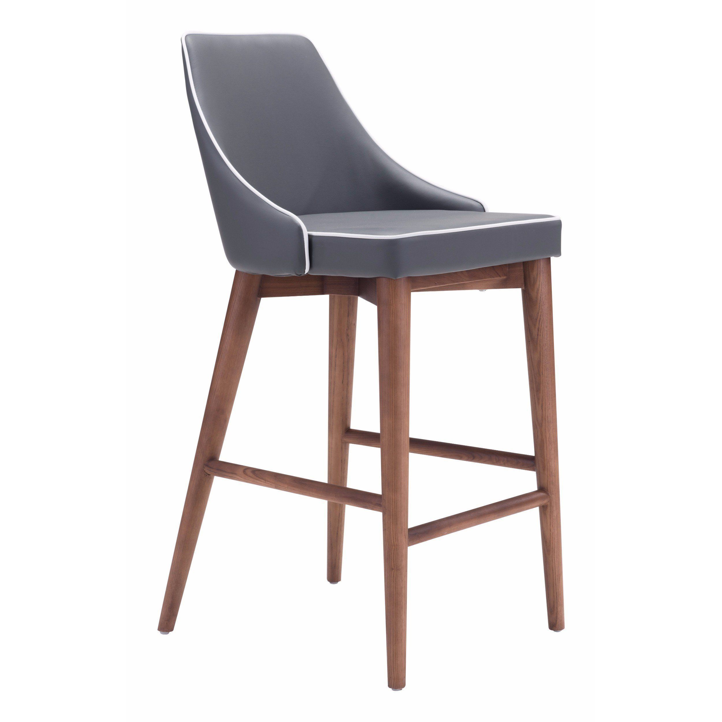 We Offer You 8 Choices Of Bar Chairs For Your Home That