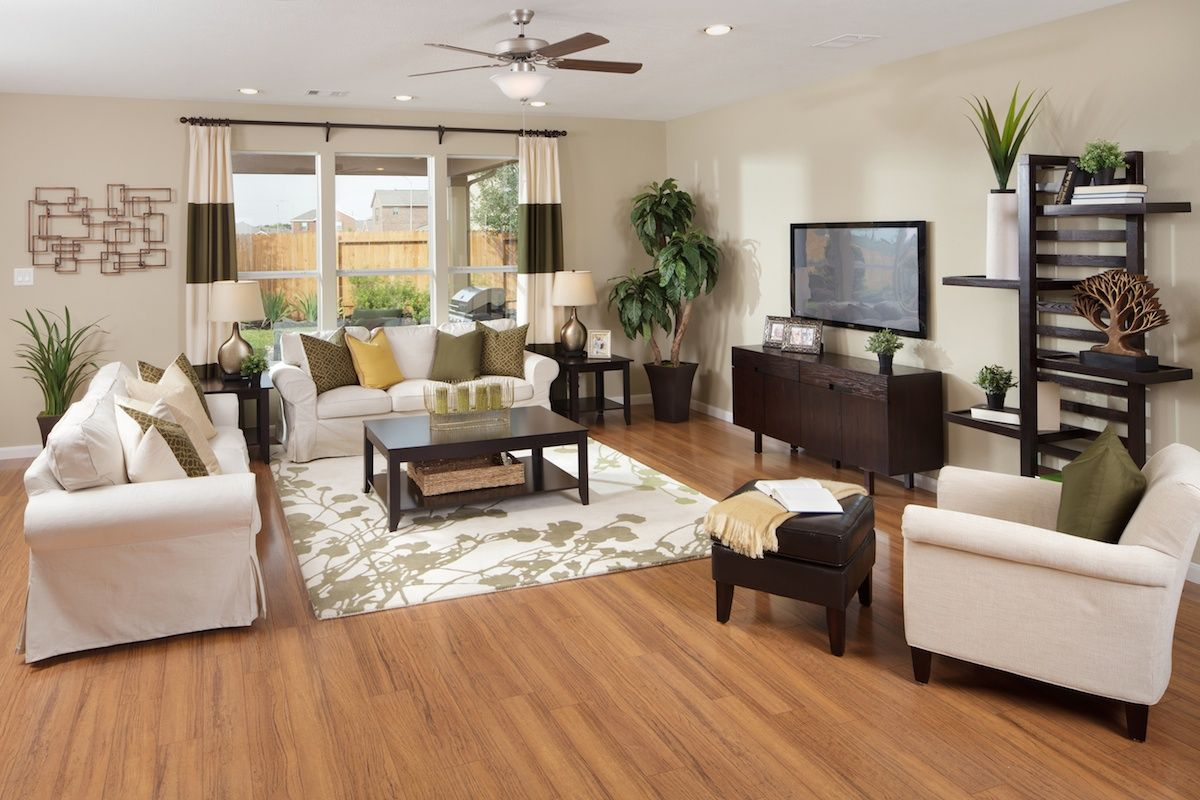 New Homes For Sale in Houston, TX by KB Home | Kb homes ...