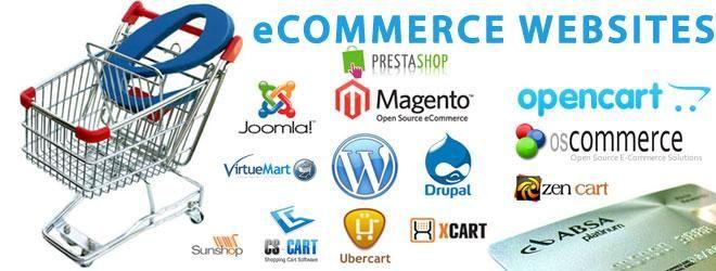 eCommerce Website - http://goo.gl/WVQEjp  #eCommerceWebsite #eCommerceWebsiteDesign #eCommerceWebsiteCompany #eCommerceWebsiteDevelopment #AffordableeCommerceWebServices