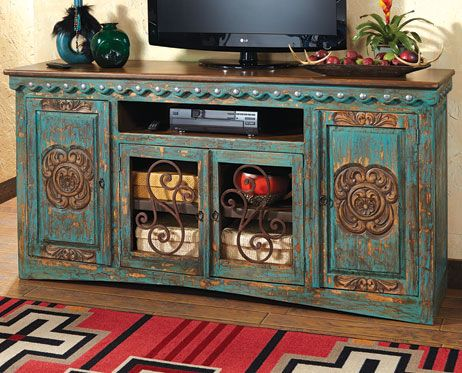 Western Decor, Western Bedding, Western Furniture & Cowboy Decor ...