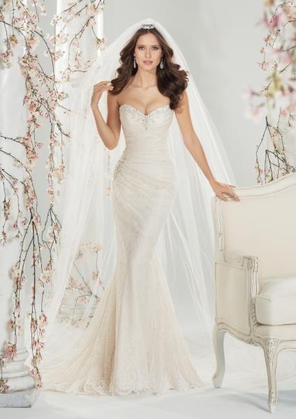 Hobnob Bridal Perth | Bridal dresses | Pinterest | Perth, Bridal ...