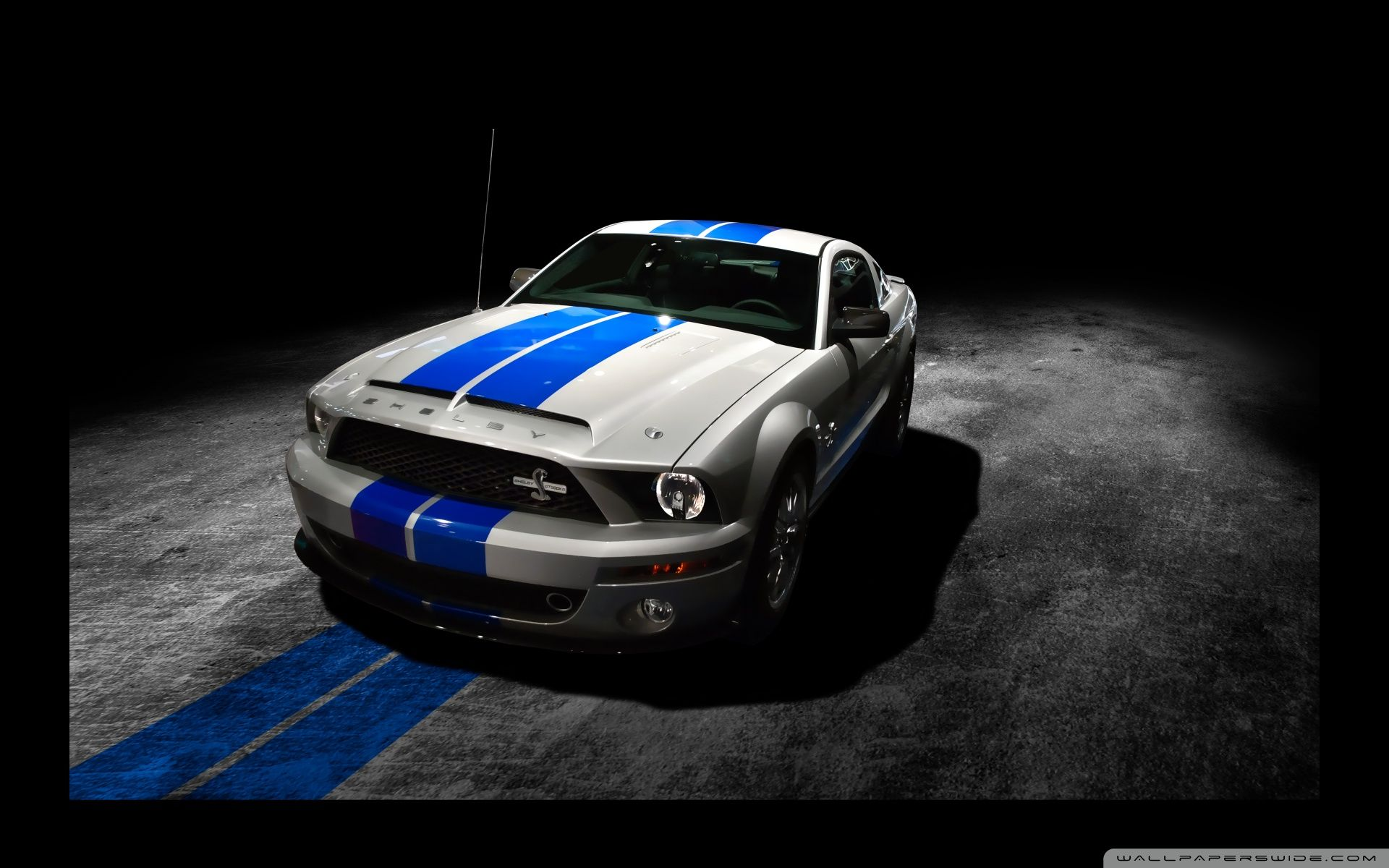 Hot Cars Wallpapers: Find best latest Hot Cars Wallpapers in HD for ...
