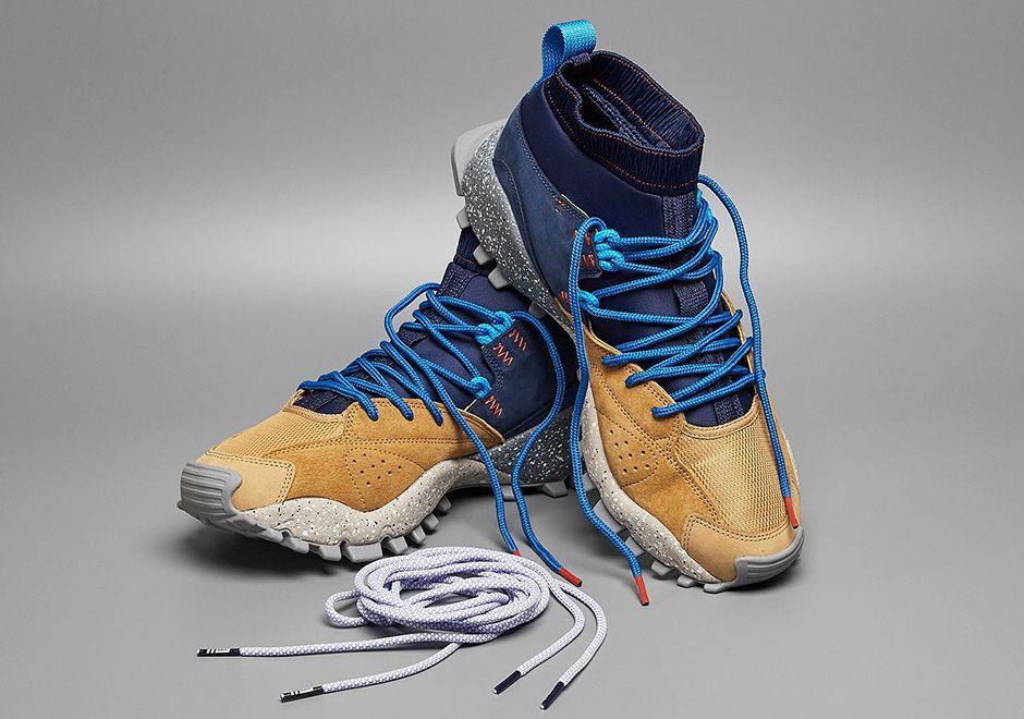 mita Sneakers adidas Consortium Seeulater | SneakerNews.com