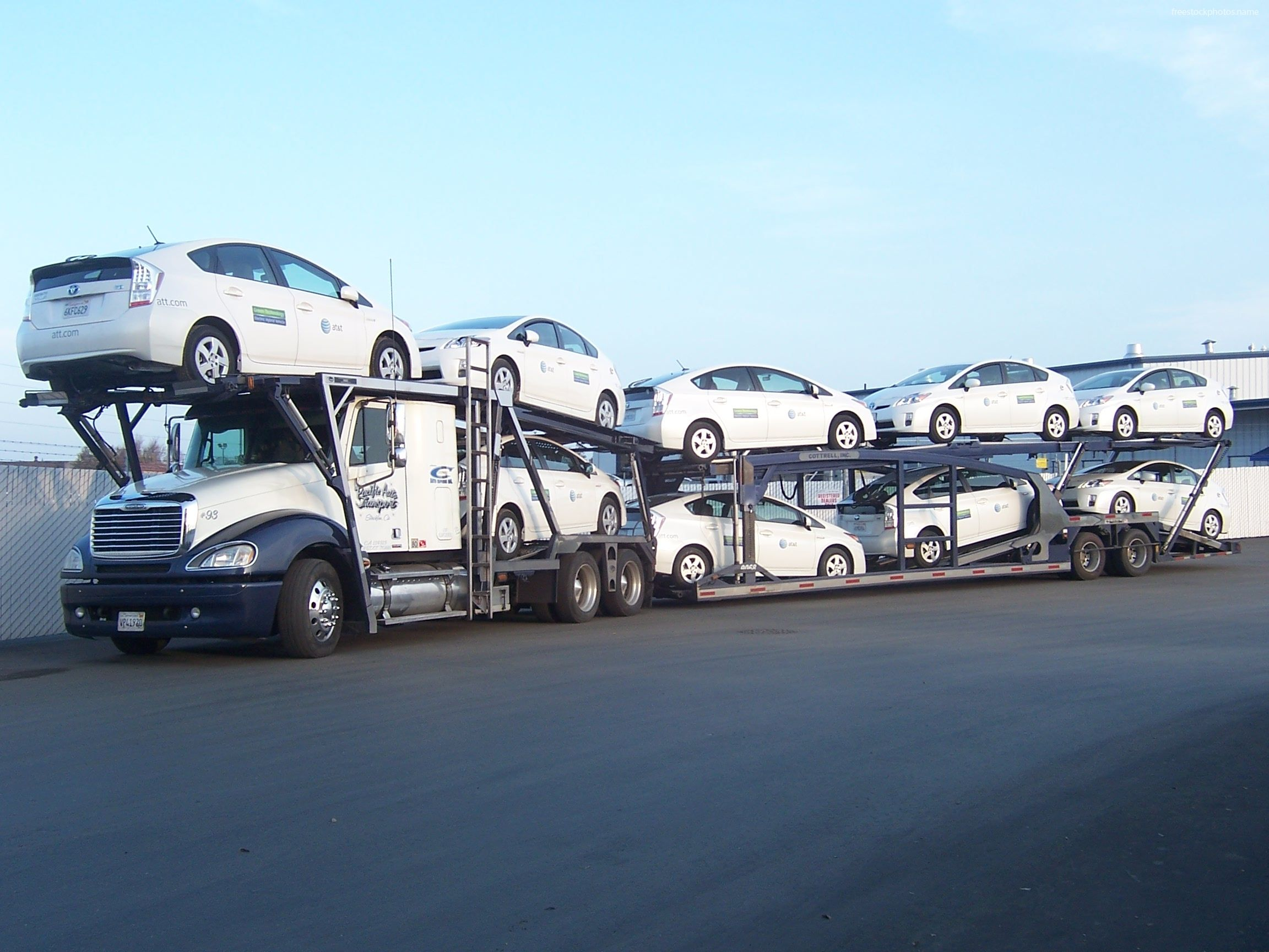 Auto Transport Quotes Pro Auto Is One Of The Cheap Auto Transporting Company Providing