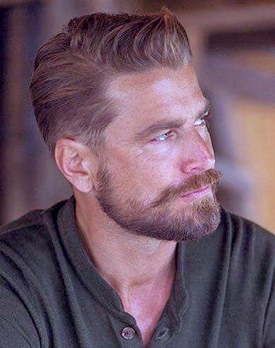 Australian Beard Beard Beardcare Beardstyles Mens Mensgrooming Mensgroomingtips Beardproducts Beardcareprodu Beard Styles Mens Hairstyles Perfect Beard