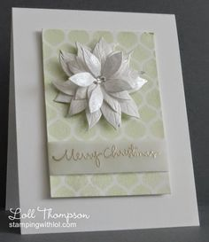 Memory Box Curved Merry Christmas Die - Google Search