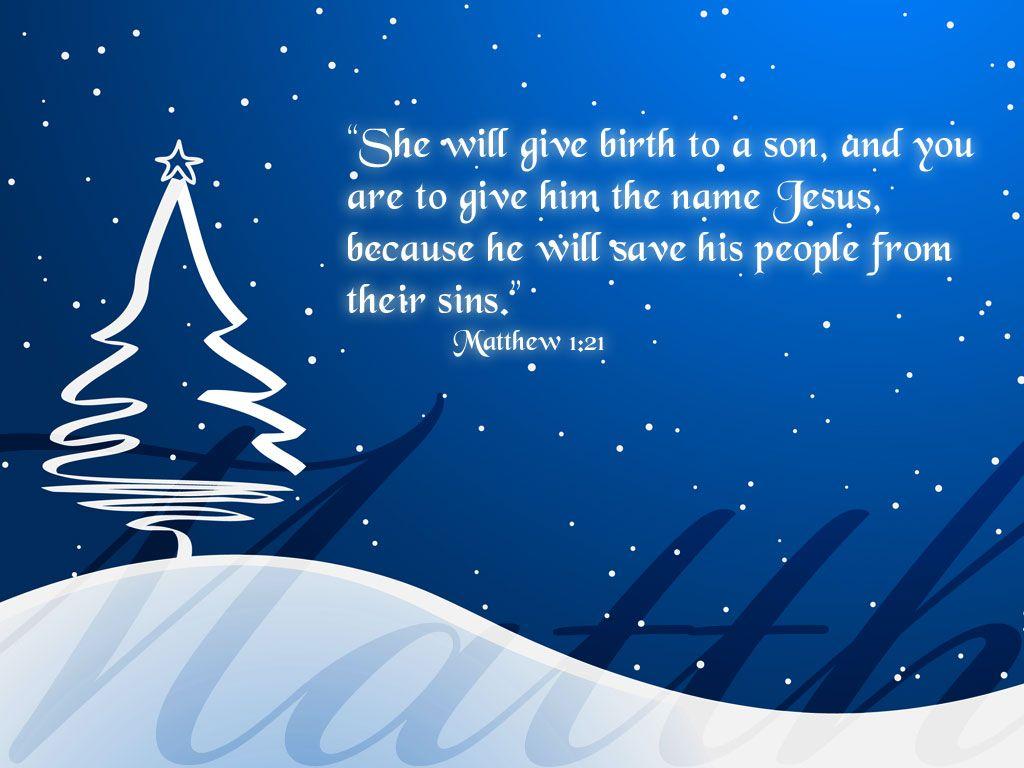 Google themes christmas - Free Religious Christmas Wallpaper