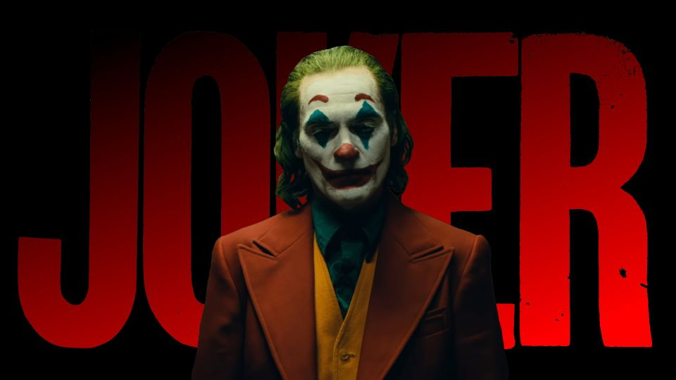 Are You Looking For High Resolution Joker Wallpapers For Pc Laptop We Have Compiled The Best Free Hd Joker Wallpap In 2021 Joker Wallpapers Joker Hd Wallpaper Joker