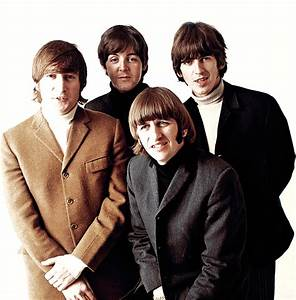 beatles AOL Image Search Results The beatles, Bizarre
