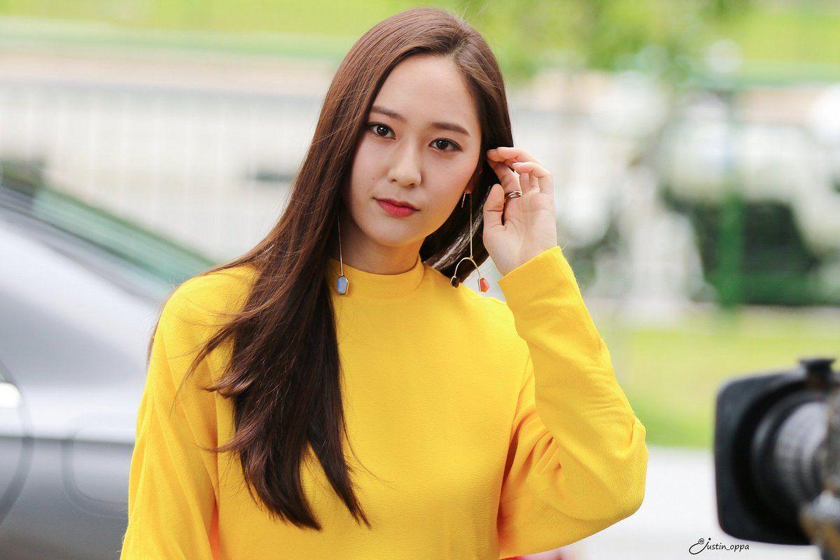 Ckvjvxyamkoylg korean girls pinterest korean