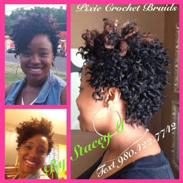 Pin On Up Do Hairs Hair Styles