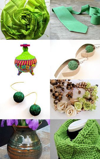 Today 27022015 by Elaine on Etsy--Pinned with TreasuryPin.com