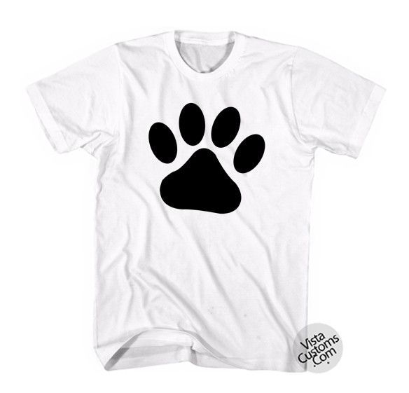 Animal Rights Art Symbol Ed Sheeran New Hot T Shirt Tattoos And