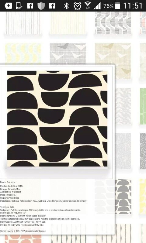 Pin em Surface Design