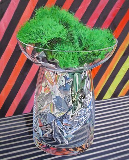 Click to enlarge image Vasewithflowers.jpg