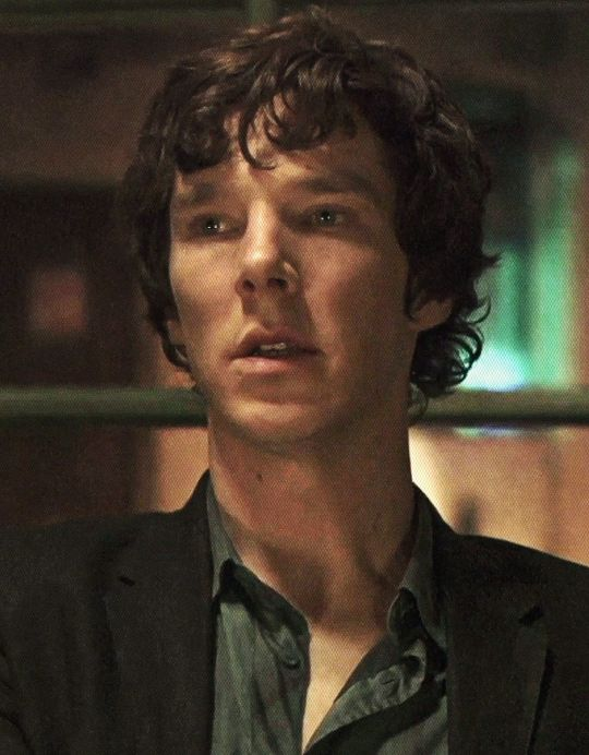 sherlock season 1 unaired pilot download