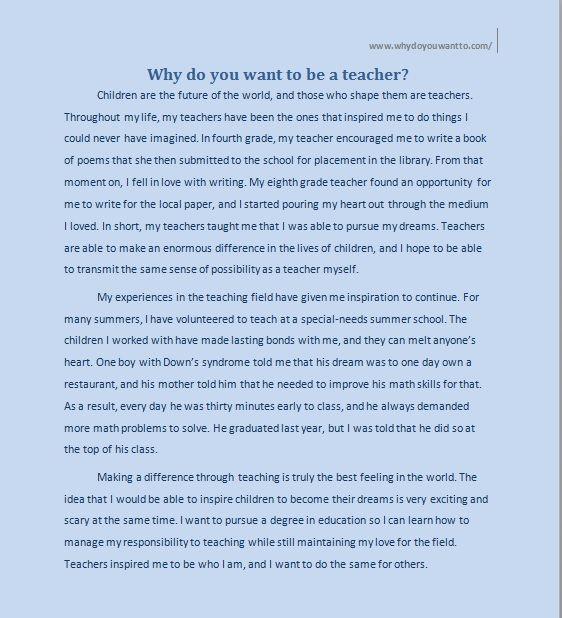 Essay Teachers Essay Essay Writer Essay About Life