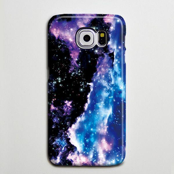 Nebula Universe Space Orion Galaxy s6 Edge Plus Case ...