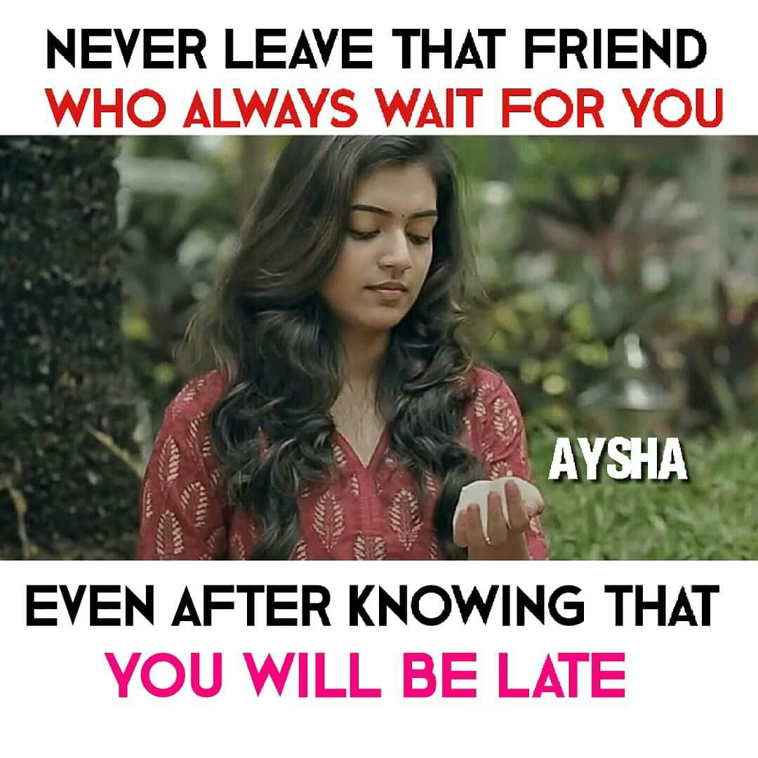 Nazriya Nazim, Favorite Movie Quotes, Friendship Quotes, Bffs, Krishna,  Qoutes, Breathe, Random Stuff, Random Things