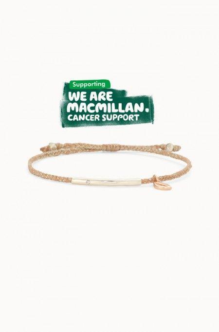 Error Stella Dot Jewelry Bracelets And Bracelets