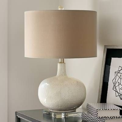 Elise Table Lamp Grandin Road Elise Table Lamp Table Lamp Lamp