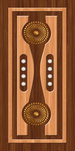 Pin By Niranjan Pari On Door Design With Images Doors Interior Modern Wood Doors Interior Door Design Wood