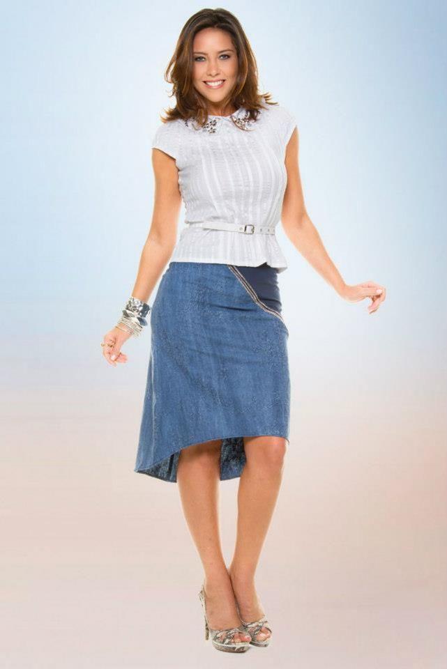 936c4af173 vestimenta de una mujer cristiana evangelica -