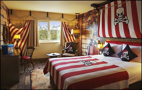 pirate bedroom. pirate bedrooms  themed furniture nautical theme decorating ideas bedroom decor Peter Pan Jake and the Never Land Pirates Image from http interiordesignideas us wp content uploads 2016 03