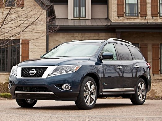 2014 Nissan Pathfinder R52 Series Service Repair Manual Download Service Repair Manuals Pdf In 2021 Nissan Pathfinder Nissan Pathfinder
