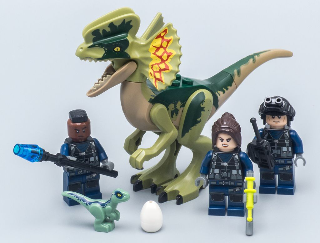 Image associe legos t lego legos and lego dino - Jeux lego dino ...