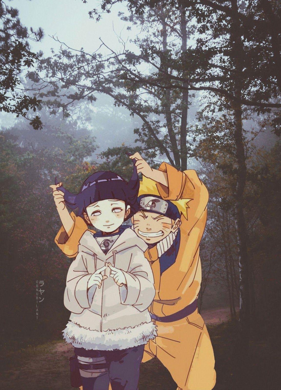 Naruto Anime Walpaper Kakashi Jiraiya Sasuke Naruto Shippuden Anime Naruto Wallpaper Anime