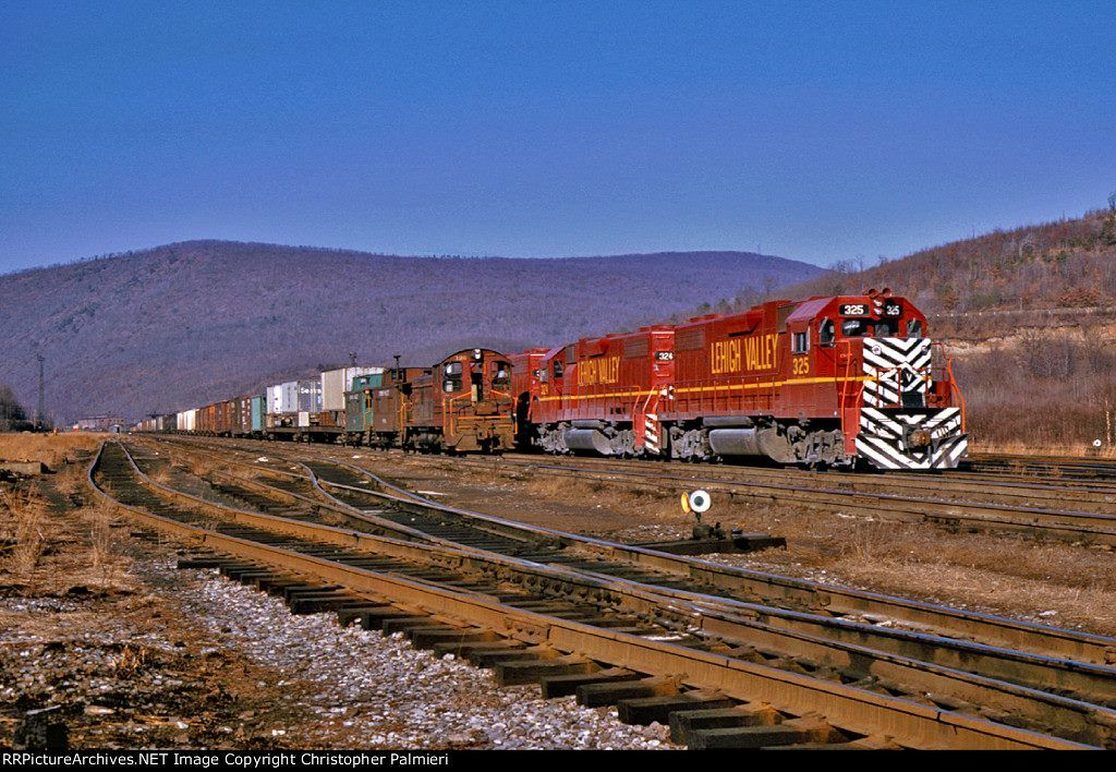 Pin by Mick Dagger on Best Railroad Compilation Railroad