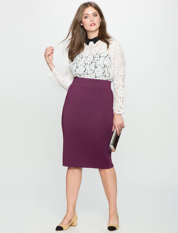 Womens Plus Size White Beach Dress – DACC