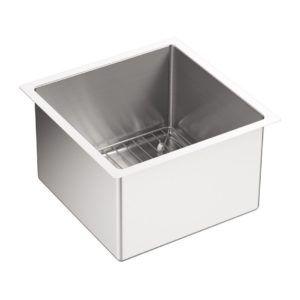 Kohler Prep Sink Faucets   http://saudiawebdesigncompany.com ...