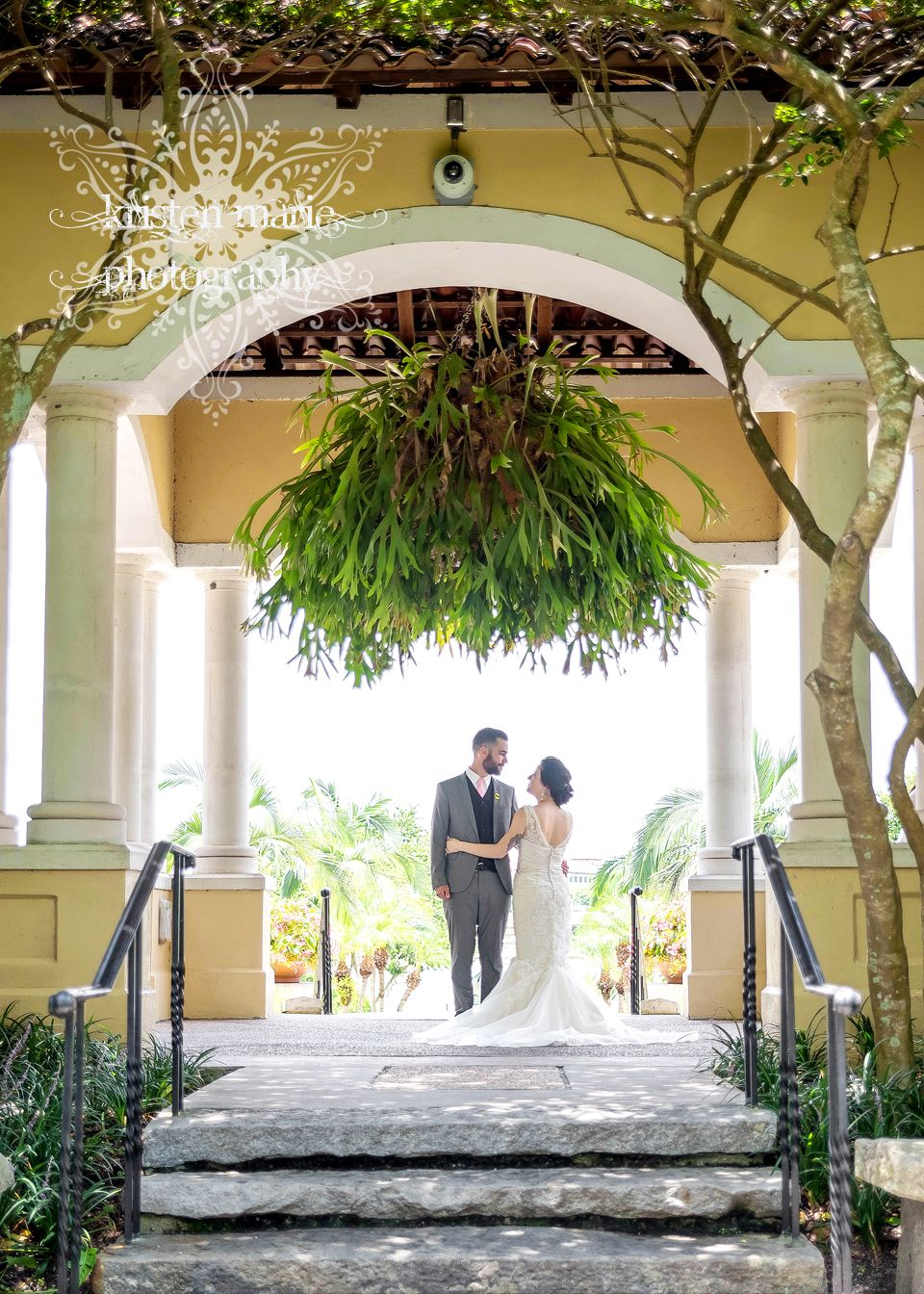 intimate wedding packages atlantga%0A Hollis Gardens  u     The Magnolia Building Wedding Preview   Tampa