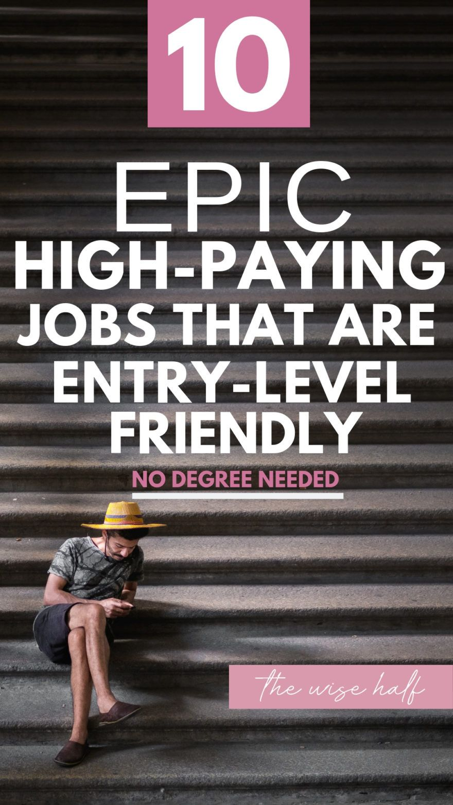 best paying jobs in ohio without a degree